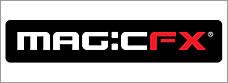 logo_magicfx
