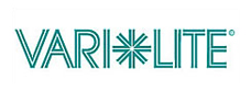 logo_varilite