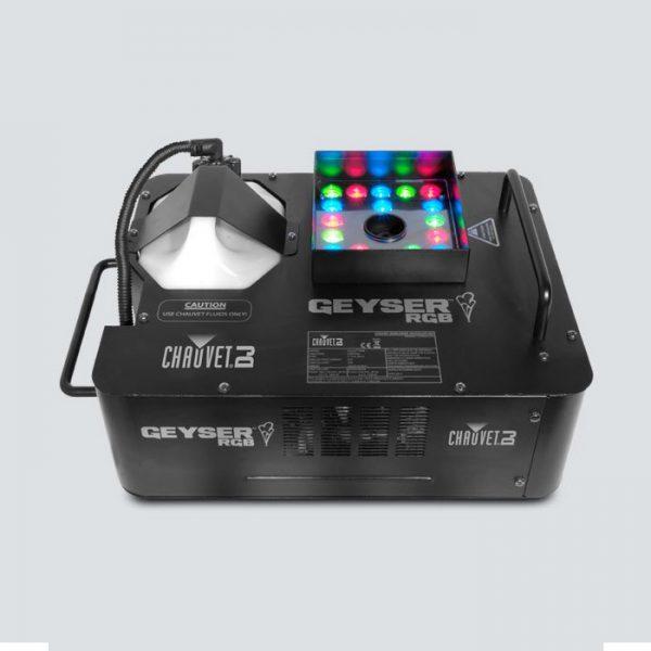 GEYSER RGB 01