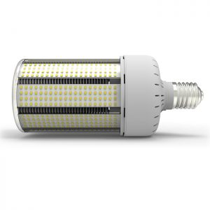 GEN2 LED Corn Light_SITE