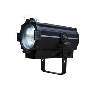FS-200 spot light (1)