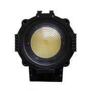 FS-200 spot light (2)_MENOR