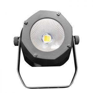 HM COB LED 200W_01