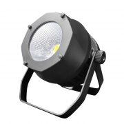HM COB LED 200W_02