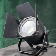 HM COB LED 200W_05