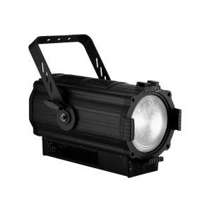 Fresnel LED FS-200 3200 ~ 5600K